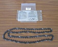 "MAKITA 28"" SAW CHAIN PART# 713106-A"