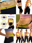 UK SELLER SLIMMING SHAPEWEAR BODY SHAPER BELT PANTS FOR WOMEN WEIGHT LOSS BAND