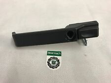 Bearmach Land Rover Defender Front Right Hand Door Handle (02 on) (CXB000020PMA)