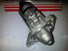 FORD CAPRI GRANADA CONSUL 3.0 V6 BRAND NEW HIGH TORQUE UPGRADE STARTER MOTOR