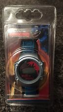 NEW Boys Girls Child How to train your dragon Toothless Hiccup digital watch