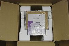 HP LaserJet IIID Envelope Feeder 33458A New Open Box