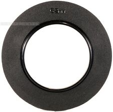 LEE 62mm Filter Adapter Ring for 100 LEE System