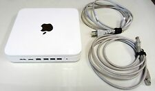 Apple Time Capsule 3TB Hard Drive and Wi-Fi Router Model A1254
