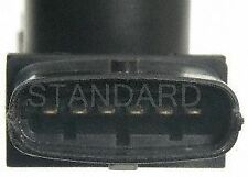 Standard Motor Products UF606 Ignition Coil