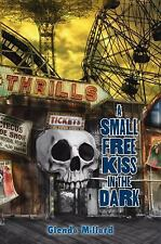 A Small Free Kiss in the Dark-ExLibrary