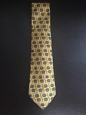 Very Rare Chanel Tie NWOT