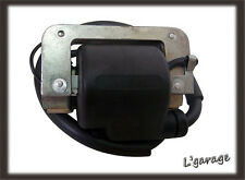 [LG1174] HONDA XL70 CL70 SL70 CT70 CT90 CT200 S65 CS65 Z50 IGNITION COIL [T7]