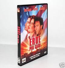 EROE PER CASO. CON DUSTIN HOFFMAN [VER.NOLEGGIO] [DVD 1992] 8013123076403