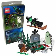 Lego Halloween Accessory Set - LegoOriginals