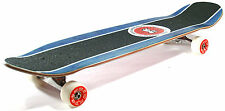 ALIEN WORKSHOP / KEITH HARING - Komplett Longboard Cruiser Deck ART SERIES