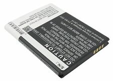 High Quality Battery for Samsung Galaxy Ace Duos Premium Cell