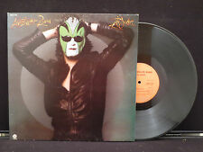 Steve Miller Band - The Joker on Capitol Records SMAS 11235 Gate Fold Cover