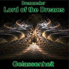 Gelassenheit ( GEMAFREIE - CD ) NLP