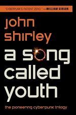 NEW - A Song Called Youth by Shirley, John