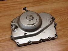 Honda Deauville NT650 2003 Right CrankCase Clutch Cover NT650V
