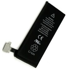 New 1430mAh Internal Replacement 3.7V Li-ion Battery For iPhone 4S GSM/CDMA