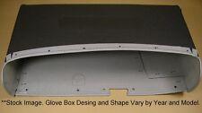 1949 1952 Pontiac Glove Box, C4597016R