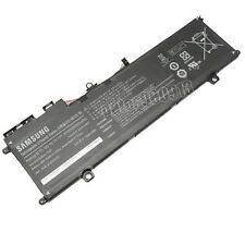 New 91WH Genuine AA-PLVN8NP Battery For Samsung ATIV Book 8 Touch NP880Z5E-X01