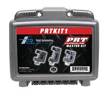 New Door Hinge Pin Removal Tool Kit / INCLUDES TAI-007 TAI-008 TAI-009 TAI-BP1 1