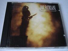 """JOE SATRIANI """"The Extremist"""""""