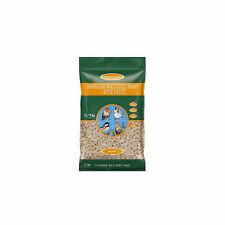 20kg Johnston And Jeff's Superior Husk Free Wild Bird Food Seed FREE P&P