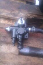 Ventil Hydraulikventil passend für ATIKA  ASP 8-1050 & 6-1050 Brennholzspalter