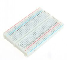 1PCS 400 mini bread board Solderless Protoboard PCB Test Board