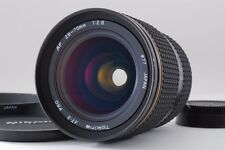 【Near mint+】 Tokina AT-X PRO 287 SV 28-70mm f/2.8 AF for Nikon from Japan #404