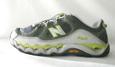 New Balance Vibram 920 Men's  Running  Shoes Sz 7.5