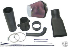PEUGEOT 306 1.6i (93-97) K&N 57i AIR INTAKE INDUCTION KIT 57-0081-1
