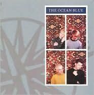 THE OCEAN BLUE : OCEAN BLUE (CD) sealed