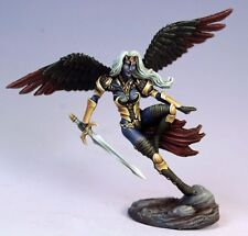 DARK SWORD MINIATURES - DSM7514 Thief of Hearts III, Fallen Angel