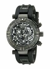 "Invicta 19001 Subaqua Mens Chronograph Watch ""Authorized Dealer"""