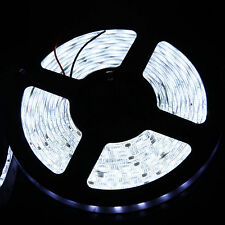 5M 5050 5630 3528 Led Strip Light 300 Leds  SMD Bright Flexible Lamp DC 12V