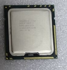 Intel Core i7 960 3.2 GHz Tray Sockel 1366