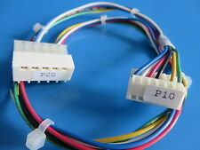 Asyst 9700-2217-02 Cable Assy Elevator Motor P10- P28
