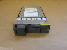 "Seagate cheetah 10Krpm Fibre Channel 146 Go 3,5 ""disque dur hdd caddy st3146807fc"