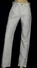 Pantalon CHESTERFIELD LEGEND coupe droite avec boutons Taille 40