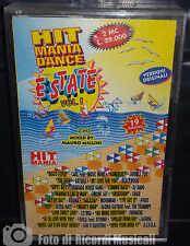 MC HIT MANIA DANCE ESTATE 97 VOL 1
