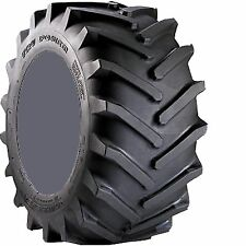 23x8.50 23x850-12 23/8.50-12 23/850-12 4x4 Compact Tractor AG R-1 LUG Front TIRE