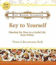 Hay House Classics: Key to Yourself : Opening the Door to a Joyful Life from...