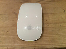 Apple Wireless Magic Mouse (MB829Z/A) Model A1296