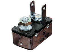 30 Amp Stud/Dual-Spade Circuit Breaker Drag Specialties MC-DRAG033