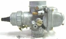 ROYAL ENFIELD MIKCARB CARBURETTOR VM28 for 500cc NEW FREE SHIPPING @24.7