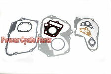 110cc CYLINDER STATOR CLUTCH ENGINE HEAD GASKET HONDA CHINESE ATV DIRT BIKE
