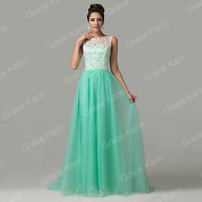 Top Designer Lady Long Evening Ballgown Formal Cocktail Festivity Prom Dress Hot