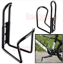 Bike Bicycle Cycling Sport Handlebar Water Drink Bottle Holder Rack Cage Stand