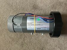 Icon Treadmill Drive Motor Model F-295736 2.8HP