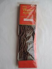 HOLIDAY MAGIC Micro Shirley Curl Color #27 100% Synthetic Fiber Hair
